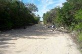 Otro ejecutado en puerto Morelos