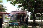 En Tulum, listos para enfrentar cualquier contingencia