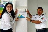 Refrenda SSP compromiso con la equidad y prevención de violencia de género