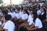 En agosto tendrá Quintana Roo diagnóstico de problemas que aquejan a los jóvenes