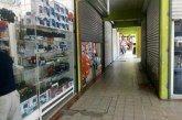 Ponen orden en mercados de Chetumal; reasignarán locales abandonados