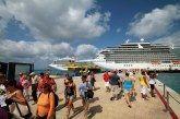 El Caribe es el principal destino de turismo internacional de nuestro país
