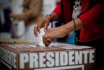 Reforma electoral, el debate que viene
