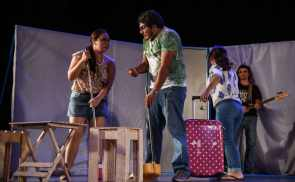 teatro_05