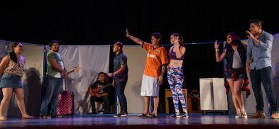 teatro_06
