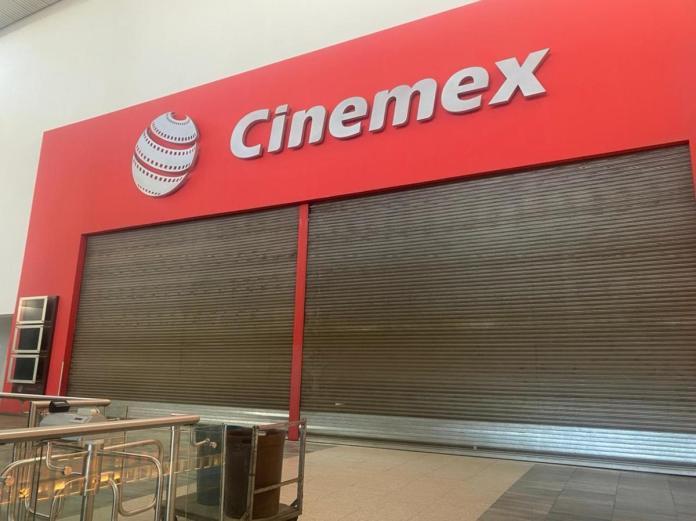 https://www.milenio.com/negocios/cinemex-cierra-sus-salas-en-varios-estados-de-mexico