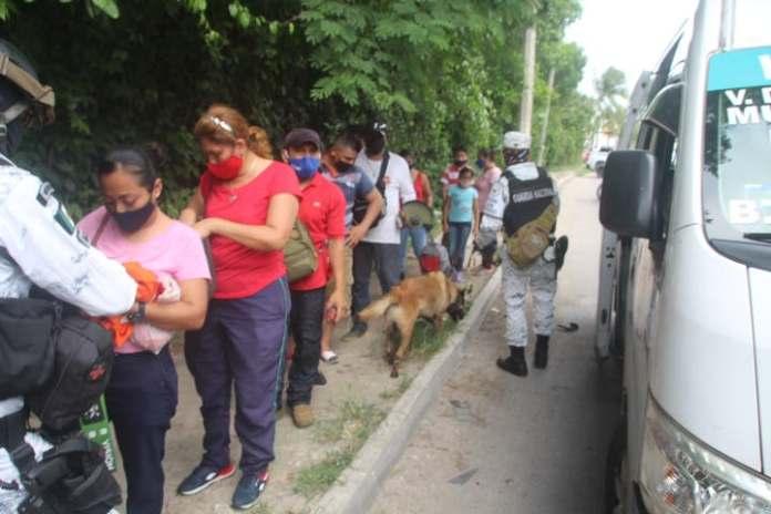 https://www.meganews.mx/quintanaroo/operativo-de-seguridad-en-cancun/