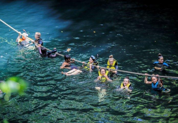 https://www.cancunmio.com/25170511-ratifica-puerto-morelos-su-liderazgo-en-turismo-de-aventura-para-diversificar-la-oferta-turistica-en-q-roo/