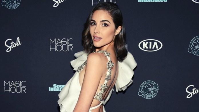 https://xoxo.news/viral/Olivia-Culpo-hablo-de-su-extrana-reaccion-viral-en-Miss-Universo-2020-20210524-0004.html