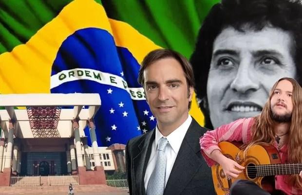 Música chilena en las radios: la ley de los que sobran