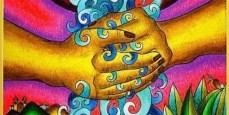 Buen Vivir, ¿teoría o paradigma? - El Quinto Poder