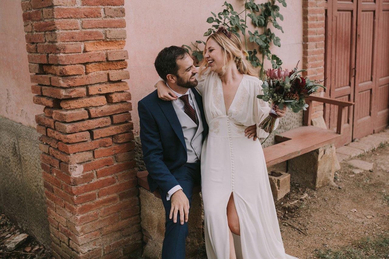 Fotógrafos de bodas en Girona y Barcelona
