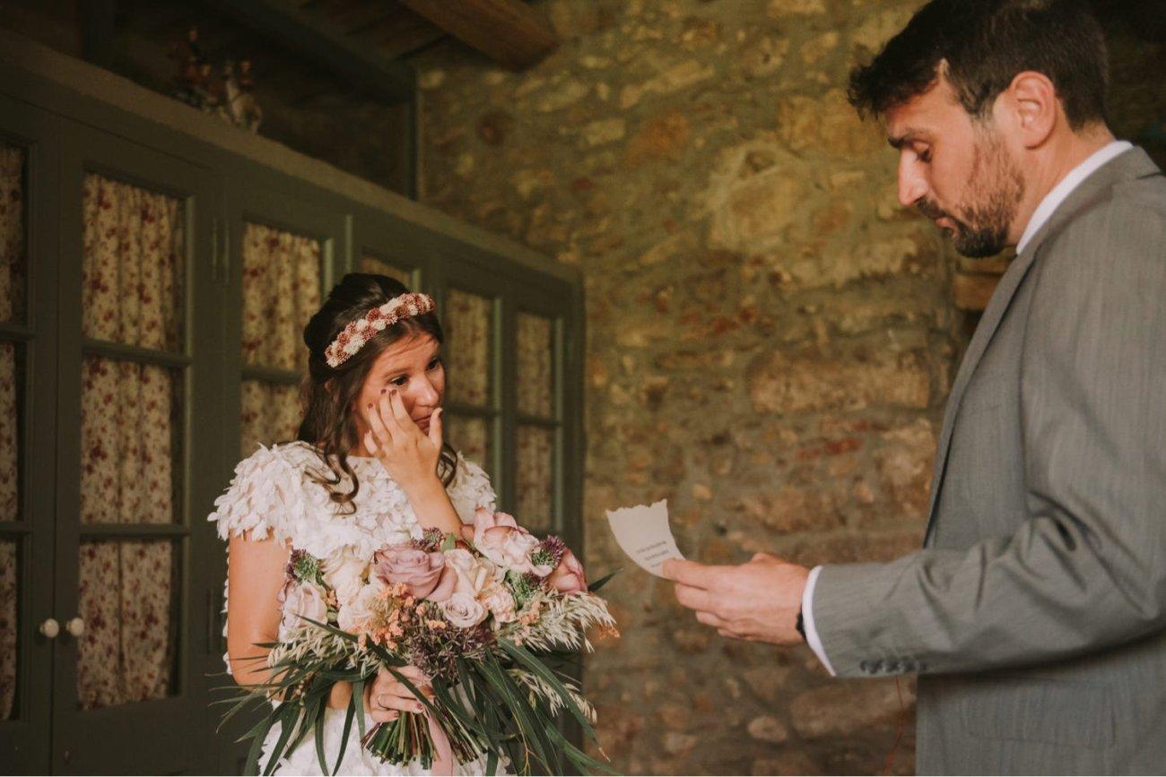 fotos de boda girona