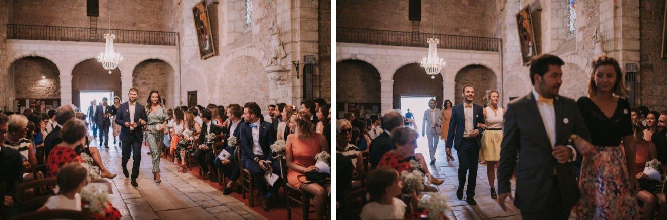 destination wedding photographer turenne