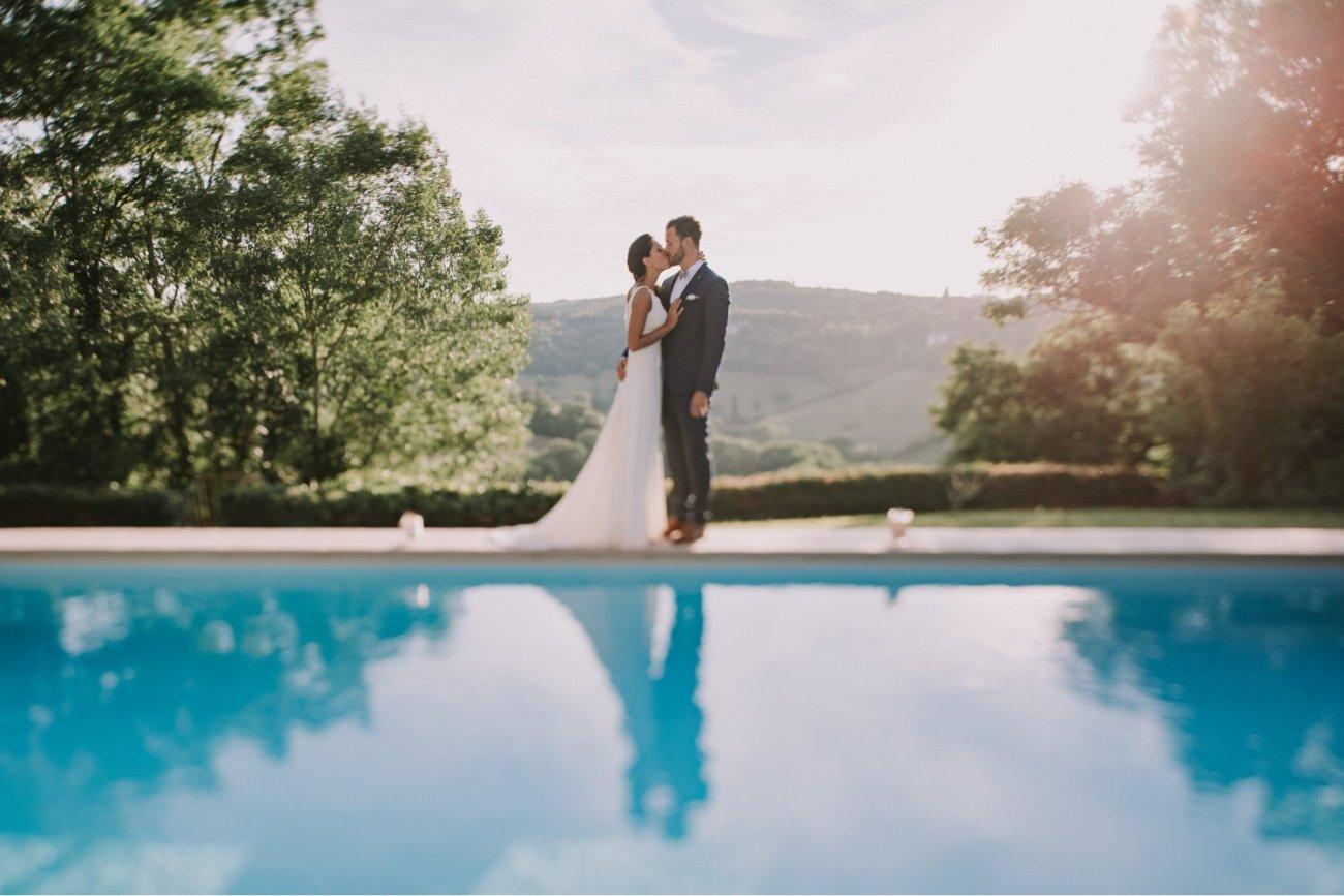 chateau de turenne boda