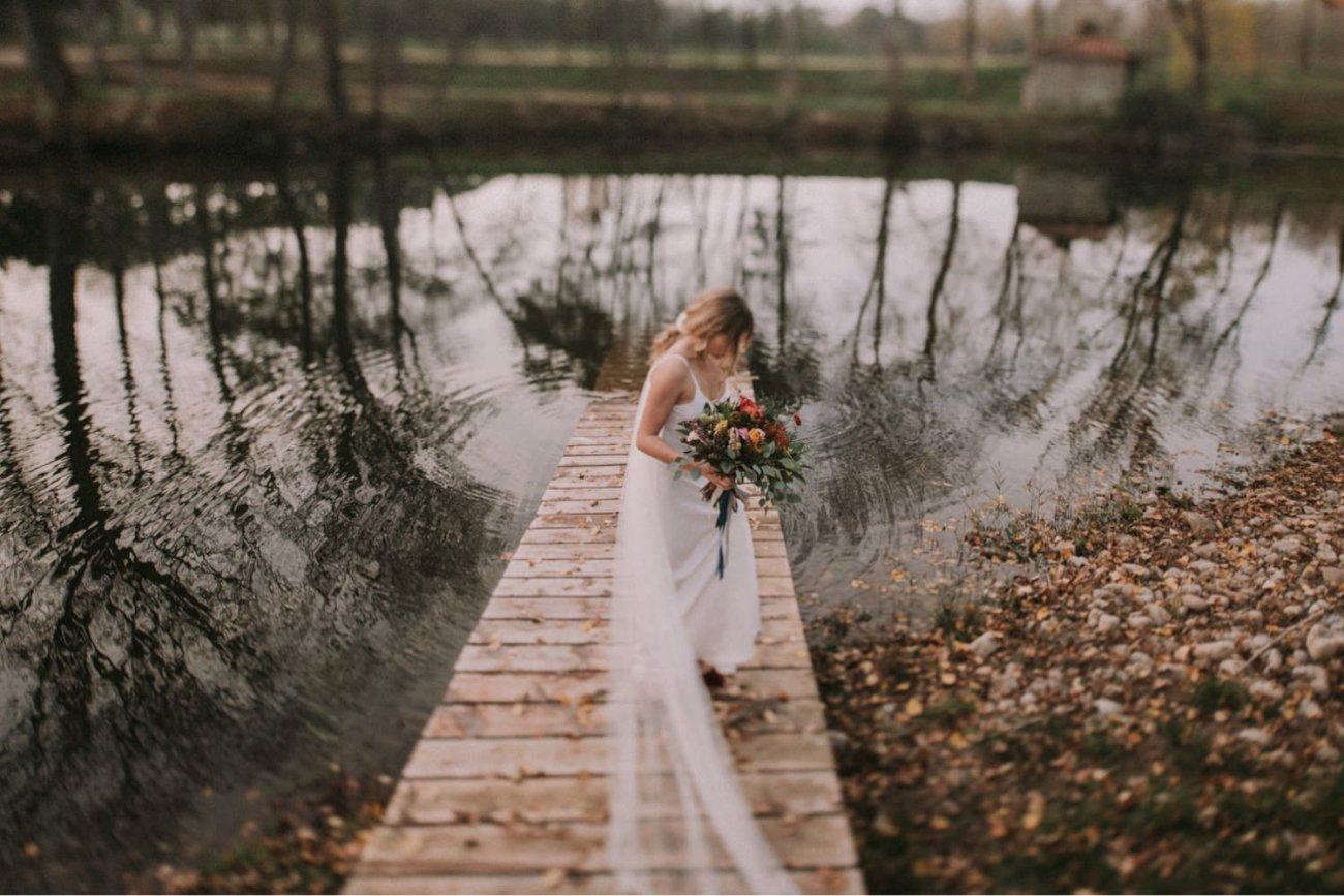 boda en la farinera de sant lluis