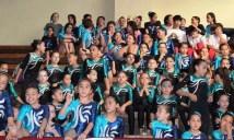 gala gimnasia 001