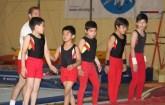 gala gimnasia 010