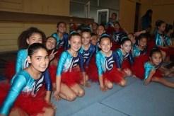 gala gimnasia 013
