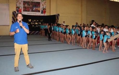 gala gimnasia 015