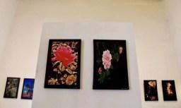 Lucero ingresará este año a la Universidad del Pacífico para aprender más sobre fotografía.