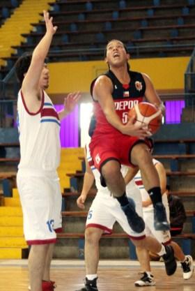 regional basket 01