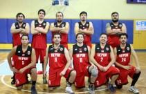 regional basket 04