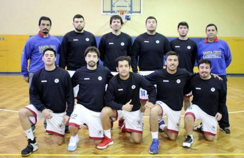 regional basket 05