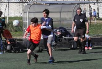 baby futbol rancagua 06