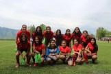 2 futbol femenino