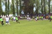 7 futbol