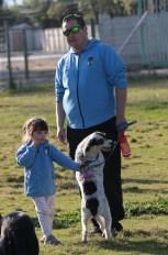 cani running rancagua 02