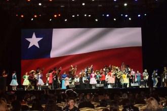 Foto 8 Reconocimiento UNESCO Miembros de Honor