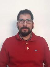 Ricardo López. Docente sede Rancagua. Aseguramiento de Calidad Sede Rancagua Universidad La República.