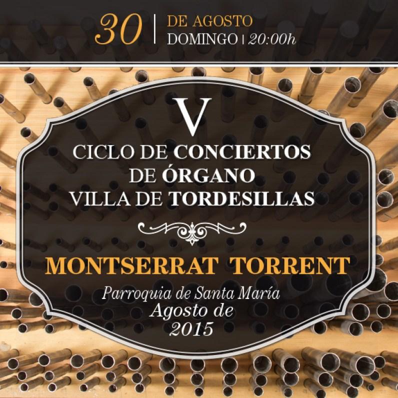 monserrat-torrent-30-de-agosto_b
