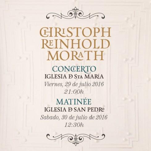 christoph-reinold-morath