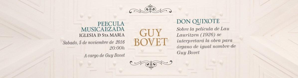concierto-guybovet