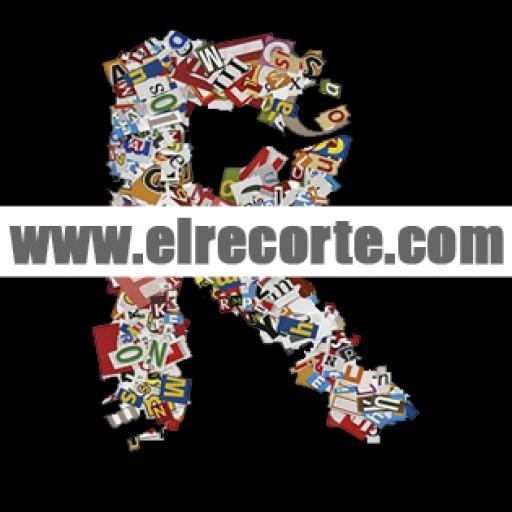 cropped-12494930_924474404333547_3397089512806917219_n-1.jpg