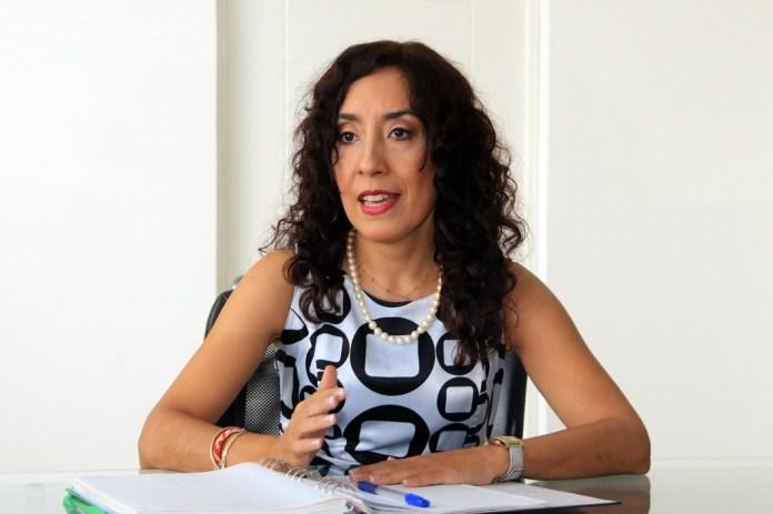 Giovanna Priale
