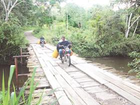 puente_inter