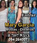 Moda3-145x170