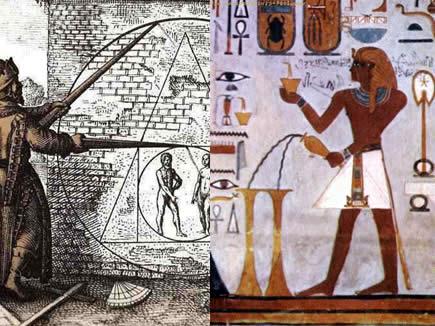 alqui-egip-6_435x326