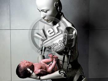 robot-mujer-2_350x263
