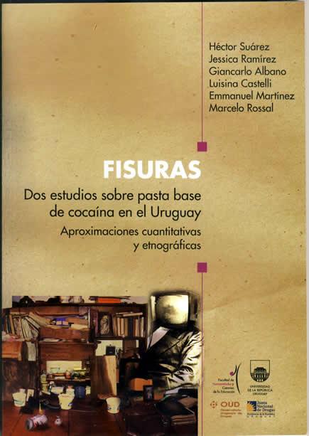 libro-fisuras-230-1-435x613