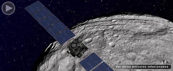 Ceres-257-1-605x250