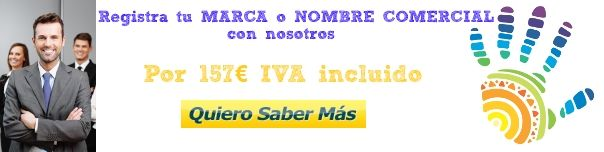 BANNER LOW COST