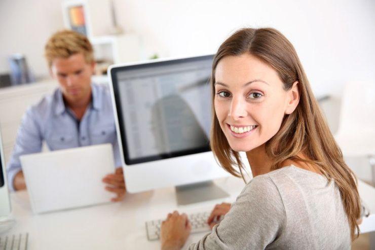 webinar 1 cuentas de credito pagina de venta