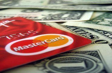como ahorrar con la tarjeta de credito