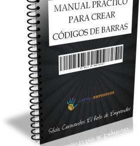 portada ebook codigos de barras