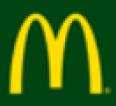 logotipos o marcas figurativas